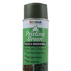 Pristine Green Product Image