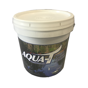 Aqua-T Beneficial Pond Bacteria Product Image