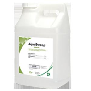 AquaSweep Product Image