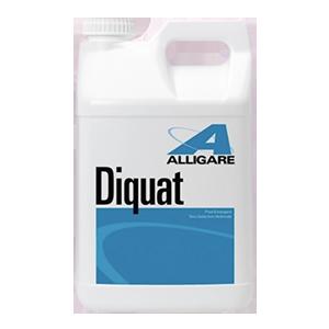 Diquat  2L Product Image