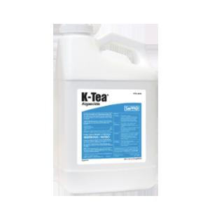 K-Tea Product Image