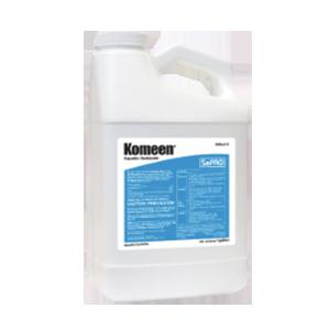 Komeem Product Image