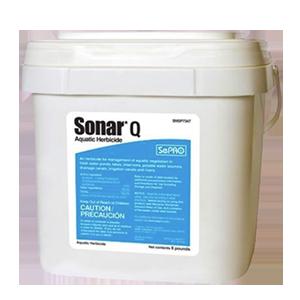 Sonar Q Product Image
