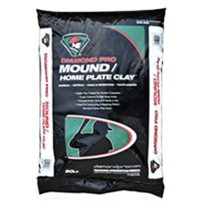 Diamond Pro Mound/Home Plate Conditioner Product Image