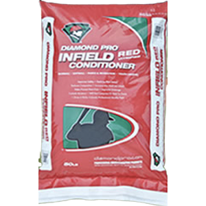 Diamond Pro Red Infield Conditioner Product Image