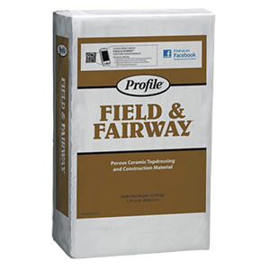 Field & Fairway Product Image