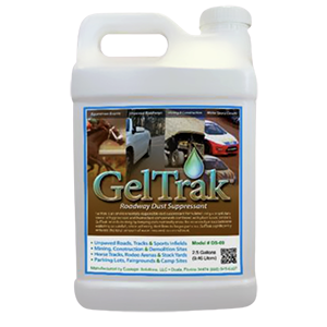 GELTRAK Product Image