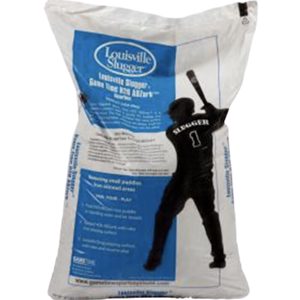 Louisville Slugger White Athletic Field Marking Powder Product Image