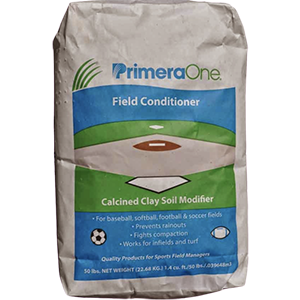PrimeraOne Field Conditioner Product Image