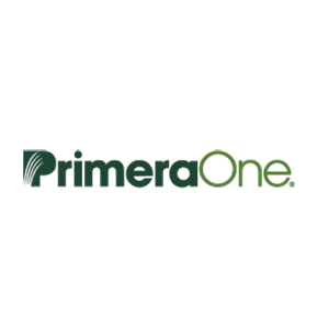 PrimeraOne Field Dry Product Image
