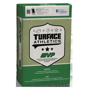 Turface MVP Product Image