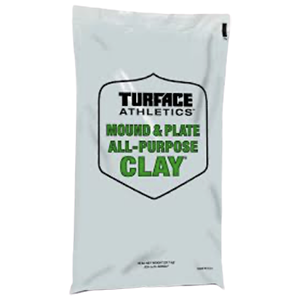 Turface MarMound All-Purpose Clay Product Image