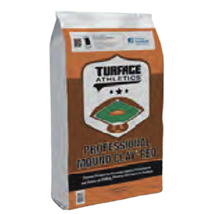 Turface Professional Mound Clay Product Image