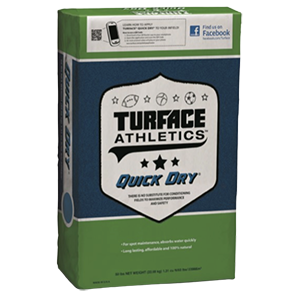 Turface Quick Dry Product Image