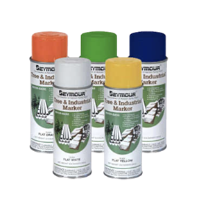 Seymour Marking Paint Product Image