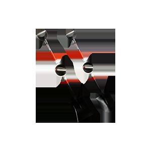 Bosse Shovel Product Image