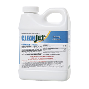 CLEAN-jet Product Image