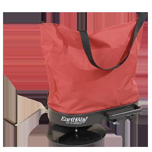 Earthway 2750 Product Image