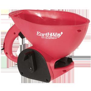 Earthway 3400 Product Image
