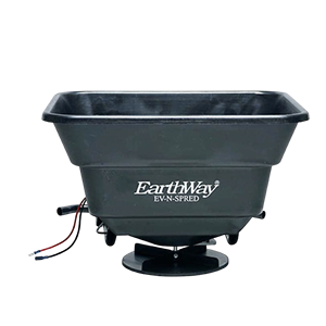 Earthway M20 Product Image