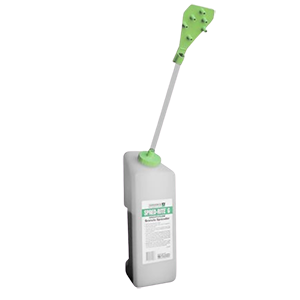SPRED-RITE Gravity Hand Spreader Product Image