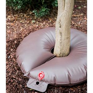 Treegator Jr. Pro Product Image