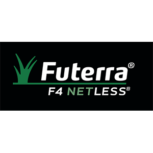 Futerra F4 NETLESS Blanket Product Image