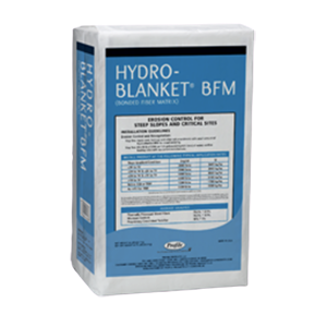 Hydro-Blanket BFM Product Image