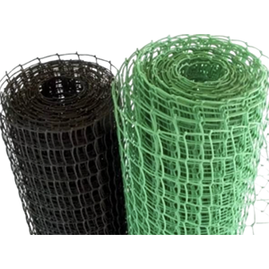Plastic Netting Product Image