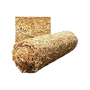 Straw Blanket Product Image