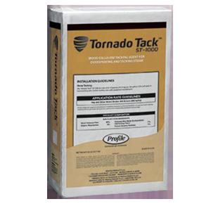 Tornado Tack Product Image