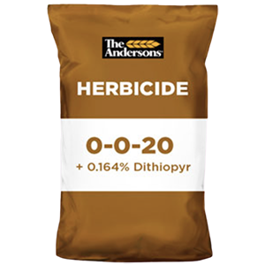 0-0-20 + .164% Dithopyr Product Image
