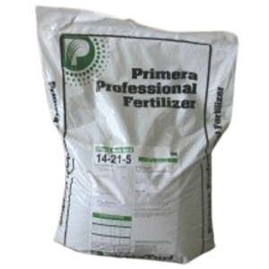 14-21-5 Starter Fertilizer Product Image
