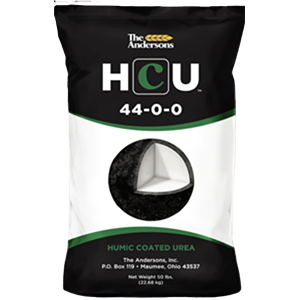 44-0-0 Humic Coated Urea Product Image
