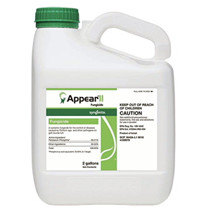 Appear II Product Image