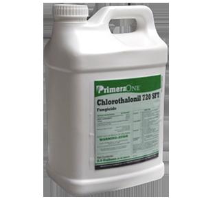 Chlorothalonil 720 Product Image
