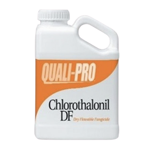 Chlorothalonil DF 82.5 Product Image