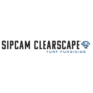 Clearscape ETQ Product Image