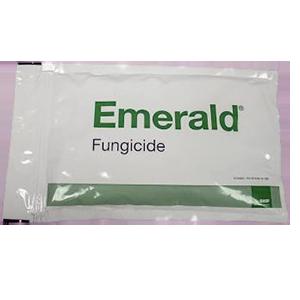 Emerald Product Image
