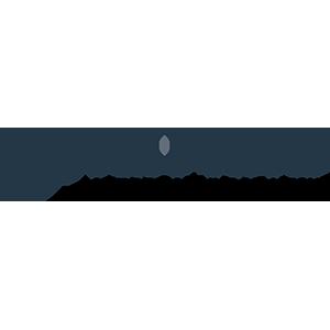 Fungi-Phite Product Image
