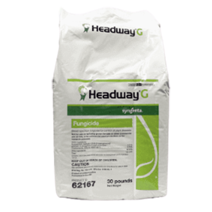 Headway G Product Image