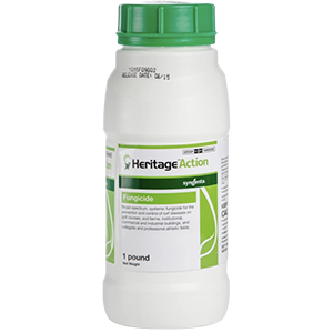 Heritage Action Product Image