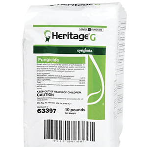 Heritage Product Image