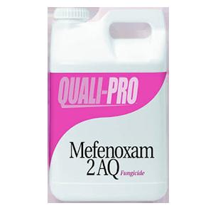 Mefenoxam 2AQ Product Image