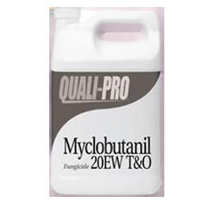 Myclobutanil 20 EW T&O Product Image