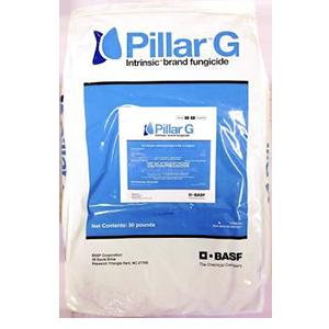 Pillar G Product Image