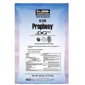 Prophesy 0.72G Product Image