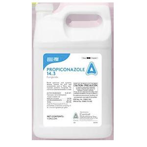Propiconazole 14.3 Product Image