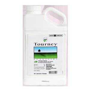 Tourney Product Image