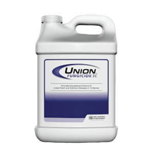 Union Product Image